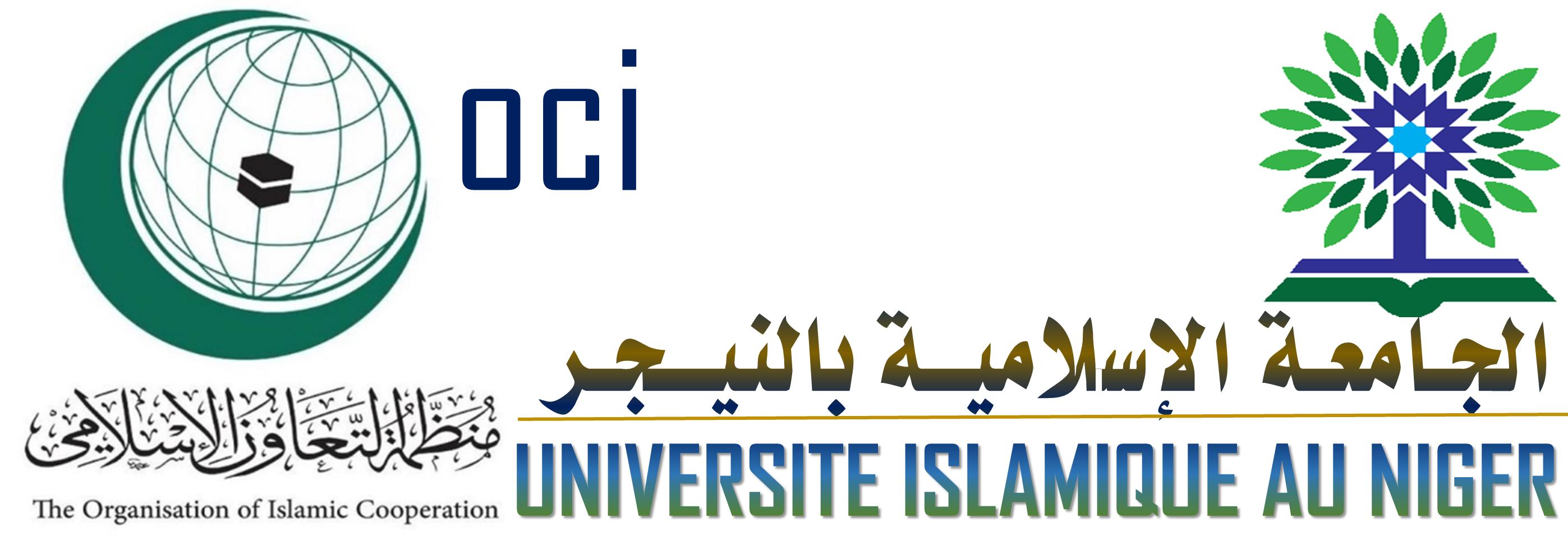 الجامعة الإسلامية بالنيجر